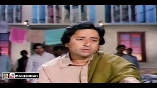 KABHI KHAIHSHON NE LOOTA - AKHLAQ AHMAD
