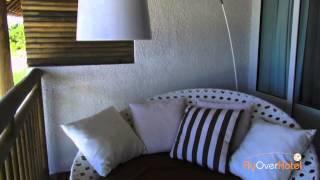 FlyOverHotel - Zilwa Attitude Mauritius - Family Rooms