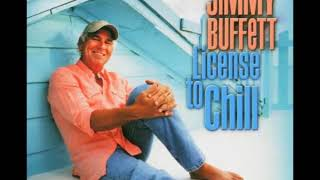 Boats to Build - Jimmy Buffett with Alan Jackson