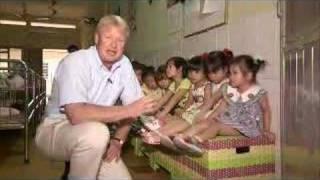 Vietnam's baby boom crisis - 04 Dec 07