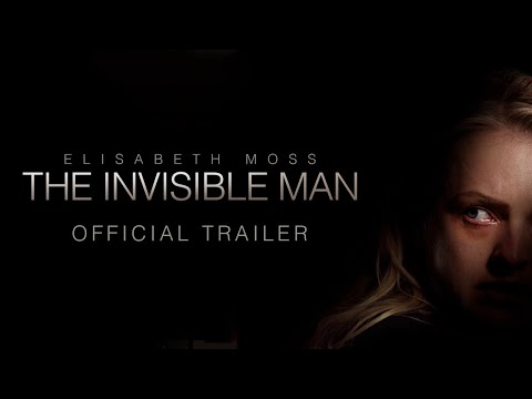 The Invisible Man Movie Picture