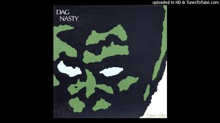 Dag Nasty - One To Two