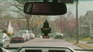 Why Do Cops Pull People Over for Hanging Air Fresheners?