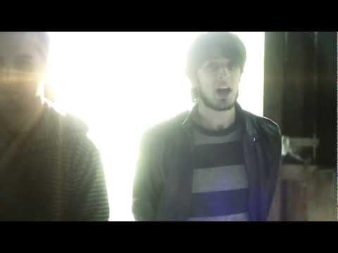"""SHINE"" - David Hodges x Ben Cardilli - ORIGINAL - OFFICIAL MUSIC VIDEO"