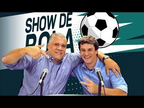 LIBERTADORES  Grêmio x River e Palmeiras x Boca  0fd39d32a9724
