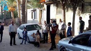 اغاني حصرية عقد قران السيد محمد يوسف صالح بدوي أحمد بدوي الأغا تحميل MP3