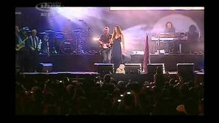 Joss Stone - 7. Drive All Night - Rock In Rio 2011