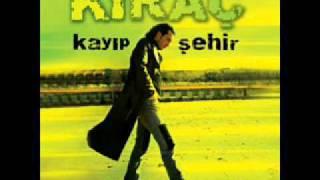Kirac- Hep Sen