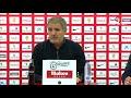 Rueda de Prensa de Herrera del Sporting-Zaragoza - Vídeos de Entrevistas del Sporting de Gijón
