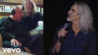 """Video thumbnail of """"Guy Penrod - Does Jesus Care? (Live) ft. George Beverly Shea"""""""