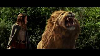 The Chronicles of Narnia: Prince Caspian (2008) Video