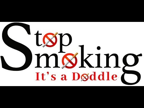 Stop Smoking Video Testimonials