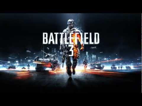 Видео № 0 из игры Battlefield 3. Premium Edition [PS3]