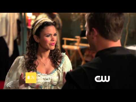 Hart of Dixie 2.19 (Preview)