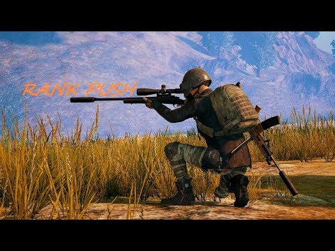 🔴PUBG MOBILE LIVE🔴WITH HIND GAMING #OP SNIPING RUSHING & AIRDROP GAMEPLAY ||