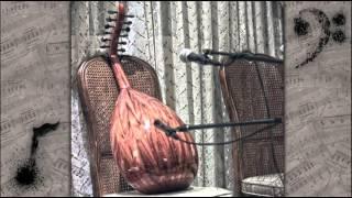 تحميل اغاني سراج الحجاز | متعدي وعابر سبيل MP3