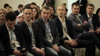 Бизнес с компанией Global intellect service от Михаила Мухлыгина