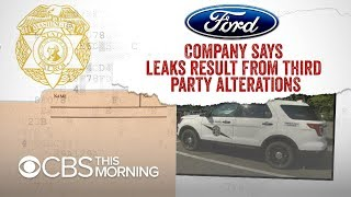 Washington state troopers file $1M lawsuits for carbon monoxide poisoning - Video Youtube