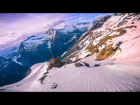 xhover-stingy-swiss-alps-long-range-fpv