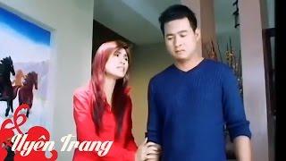 Yêu Nhau Chưa Chắc Sống Cùng Nhau - Uyên Trang [Official]