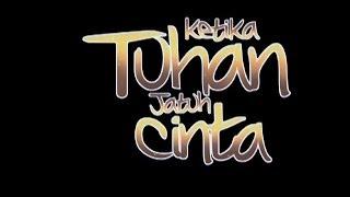 Launching Film Ketika Tuhan Jatuh Cinta - Waswas 2 Juni 2014