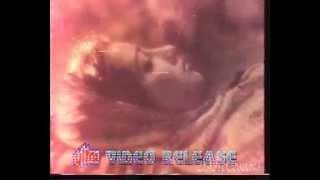 CHHUP GAYA KOYII RE DOOR SE -LATA -RAJINDER
