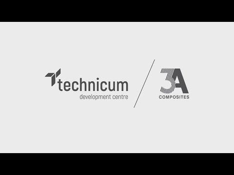 4. 3A Composites | Technicum
