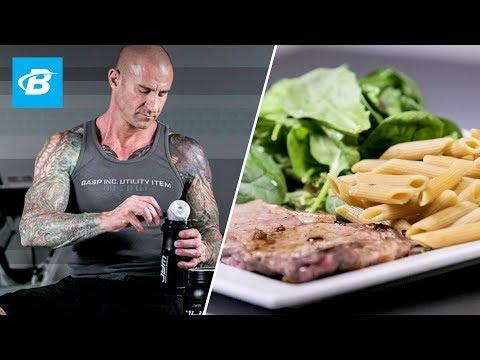 mp4 Bodybuilding Nutrition Calculator, download Bodybuilding Nutrition Calculator video klip Bodybuilding Nutrition Calculator
