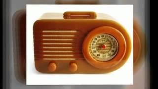 JONI MITCHELL you turn me on i'm a radio