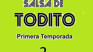 salsa romantica mix descargar mp3teca