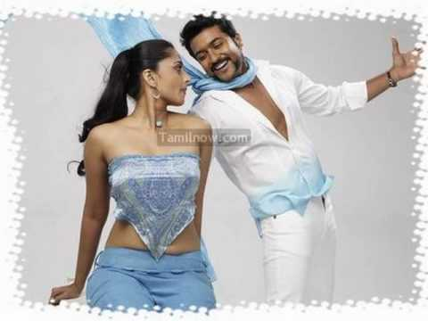 "Surya "" Singam "" New film En idhayam super hit song"