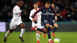 Fastest Football Runs 2018 | HD