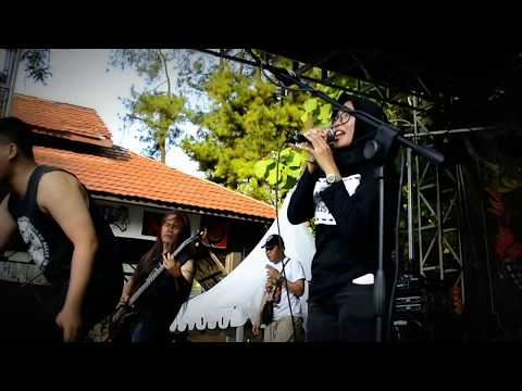 Amatory Live Java Metal Fest Mp3