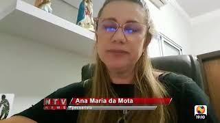 NTV News 22/07/2021