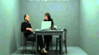 How to explain to my parents? (sub esp) Martijn Hendriks