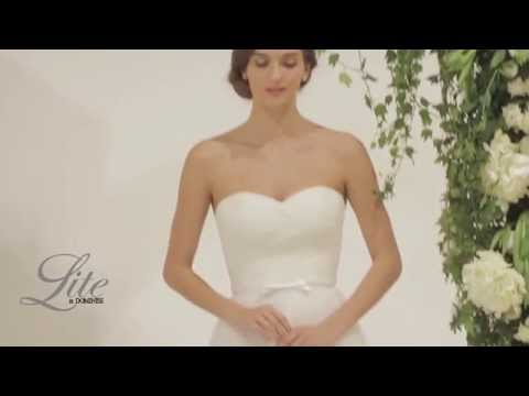 "Салон  ""WeddingStudioBarbir"", відео 8"