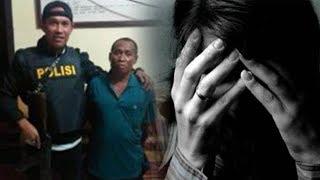 Kronologi Gadis di NTT Dibacok lalu Diperkosa saat Mencuci di Kali, Korban Yatim Piatu Sejak Kecil
