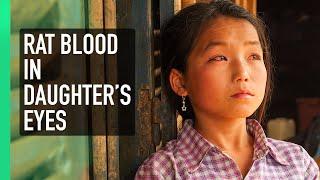 The UNUSUAL Lives of Vietnam's BLACK HMONG People!!   TRIBAL VIETNAM EP2