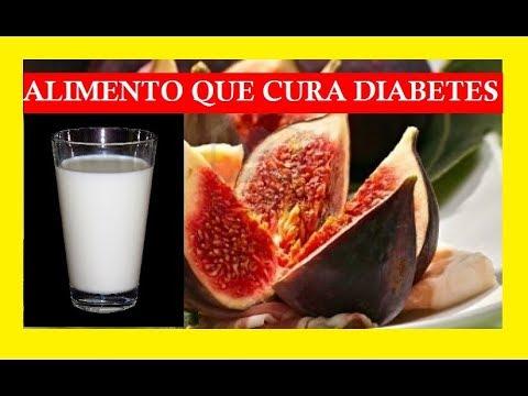 Nozes com mel de diabetes
