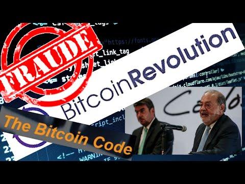 Bitcoin itunes