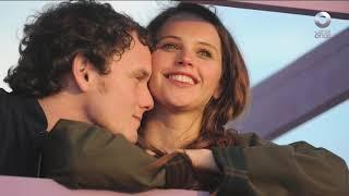 Diálogos en confianza (Pareja) - ¿Qué hay detrás de las locuras que hacemos por amor?