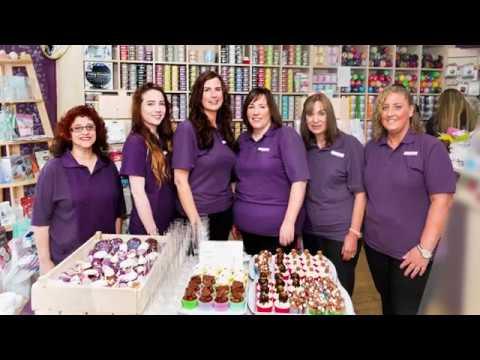 mp4 Cake Decoration Uk Shop, download Cake Decoration Uk Shop video klip Cake Decoration Uk Shop