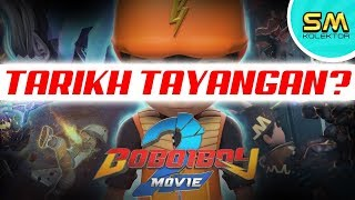 Teaser Boboiboy The Movie 2 Free Video Search Site Findclip