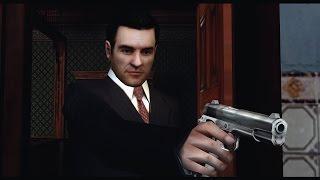 Cinematic Mafia E08 - The Whore and The Priest