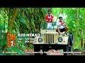Download Video OJO NEKAT - ARIF CITENX feat BEN EDAN (official music video)
