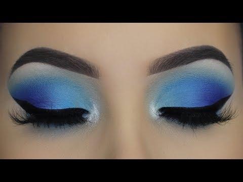 Blue Blood Palette by Jeffree Star #2