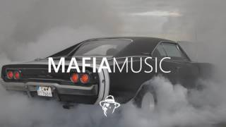 Yelawolf - Louder feat. InkMonstarr (Fast & Furious 8 Official Audio)