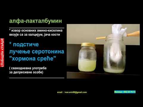 Lijekovi za potenciju u hipertenziji