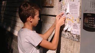 Юный волгоградец помог найти редкое лекарство для своей мамы