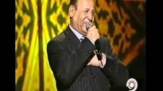 تحميل اغاني حسين نعمة نخل السماوة MP3